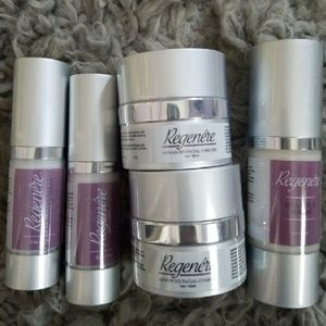 Other - NEW Regenére products! 💖